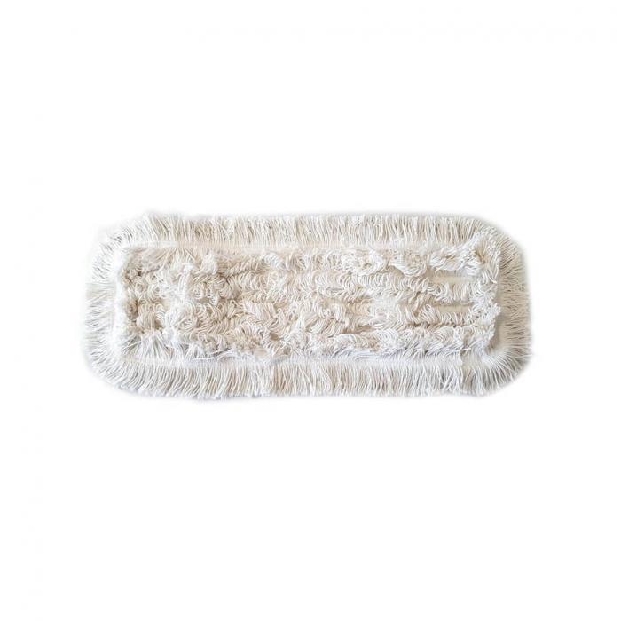 МОПы для влажной уборки из хлопка с «ушками»