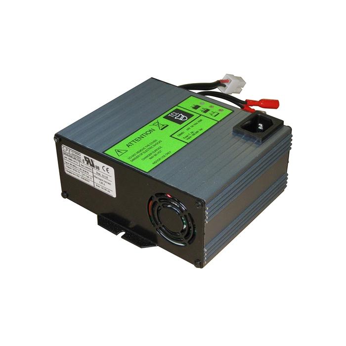 Зарядное устройство CT15 (арт. KTRI02305)