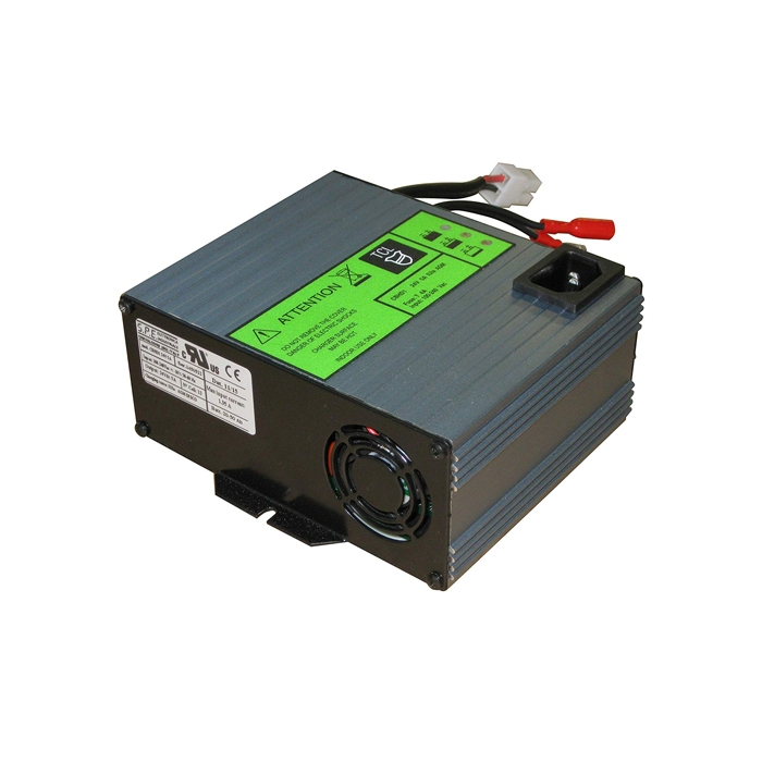 Зарядное устройство CT45 (арт. BACA00166)
