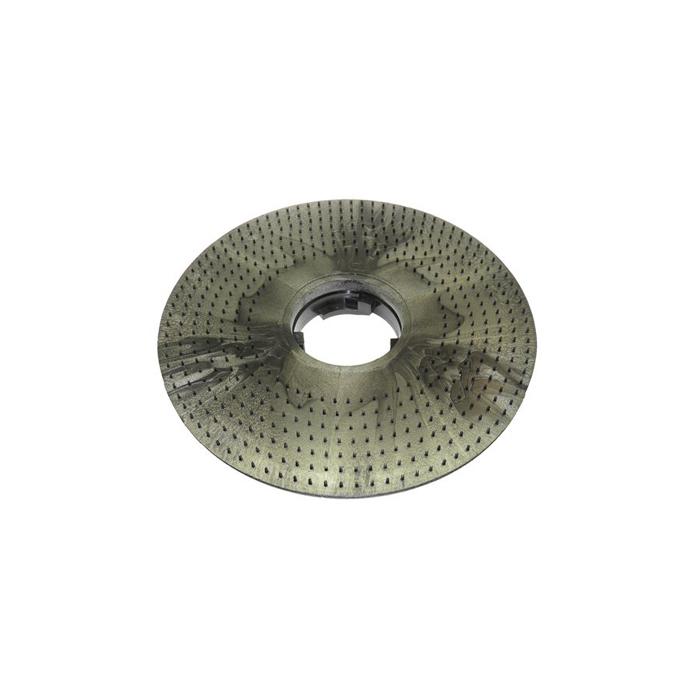 Падодержатель CT40 (арт. 50-6115-GAM10\SPPV00317/50g)