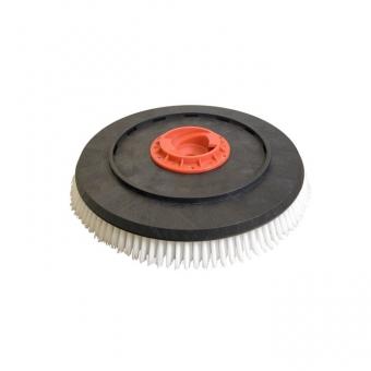 Щетка дисковая CT40 (арт. 50-6115-GAM10\62-6121-Р-1)