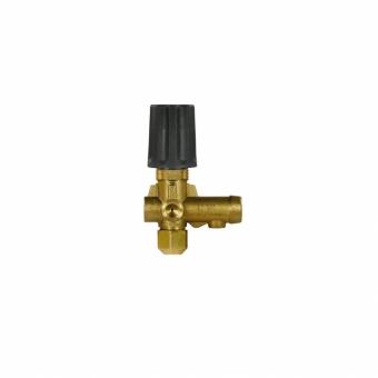 Перепускной клапан ST261 без выключателя