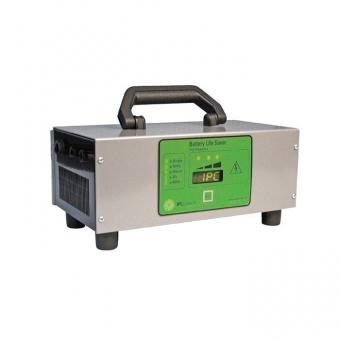 Зарядное устройство CT40\CT70 (арт. BACA00133)