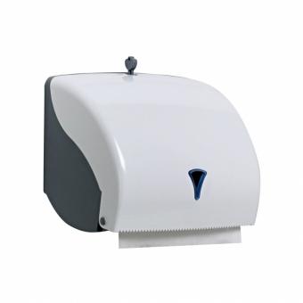 Диспенсер для бумажных полотенец Capri