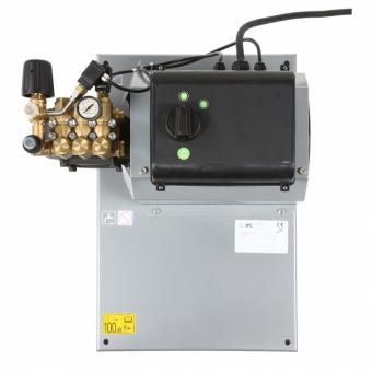 MLC-C D1915P T