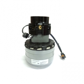 Всасывающая турбина CT40\CT70 B (арт. MOCC00349)