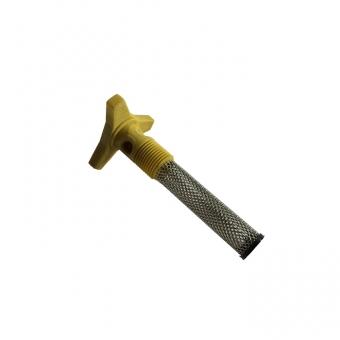 Фильтр подачи моющего раствора CT40\CT70 (арт. MPVR06303)