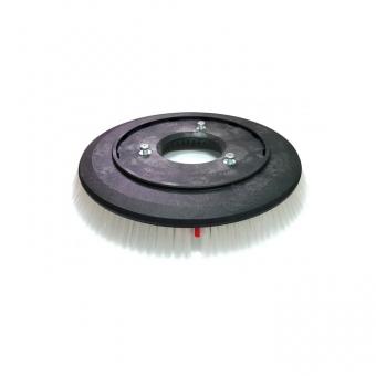 Щетка дисковая CT45 (арт. SPPV01332)