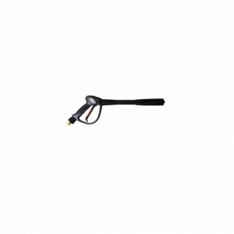 Пистолет ST2300