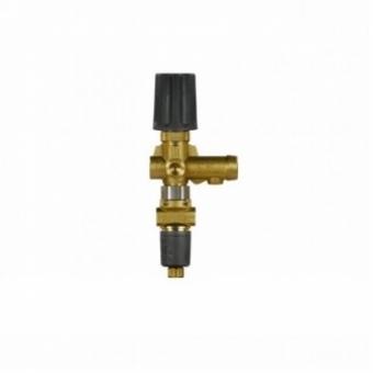 Перепускной клапан ST261 с выключателем